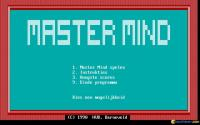 Master Mind download