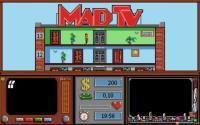 Mad TV download