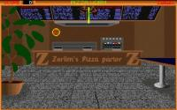 Pizza Worm download