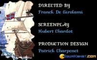 Directed by Franck De Girolami