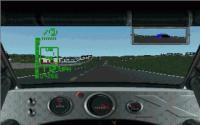 XCar: Experimental Racing download