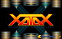Xatax download