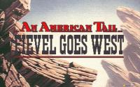 An American Tail - Fievel Goes West download