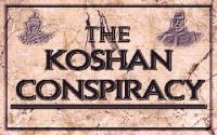 B.A.T. II - The Koshan Conspiracy download