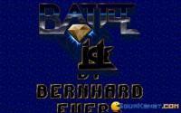Battle Isle download