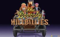 Beverly Hillbillies, The download