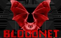 BloodNet download