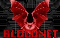 BloodNet download