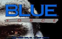 Blue Force download