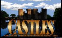 Castles download