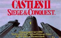 Castles 2 - Siege and Conquest download