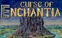Curse of Enchantia download