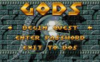 Gods download