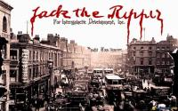 Jack The Ripper download