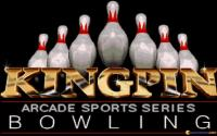 King Pin Arcade Sports Bowling download