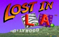 Les Manley 2 - Lost In LA download