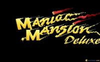 Maniac Mansion Deluxe download