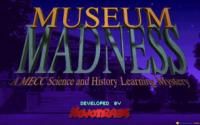 Museum Madness download