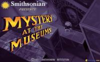 Mystery at the Museums download