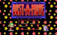 Puzzle Bobble download