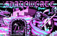 Shadowgate download