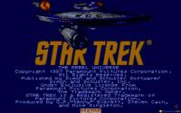 Star Trek - The Rebel Universe download