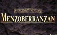 Menzoberranzan download