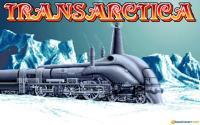 Transarctica download