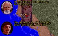 Ultima 7 part 2: the Serpent Isle download