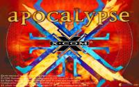 X-COM: Apocalypse download