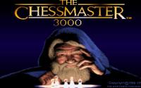 ChessMaster 3000 download