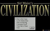 Civilization for Windows download
