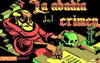 La Abadía del Crimen download