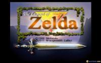 The Legend of Zelda (Remake) download