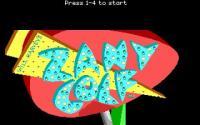 Zany Golf download