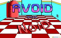 Avoid the Noid download