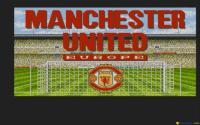 Manchester United Europe download