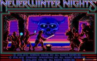 Neverwinter Nights download