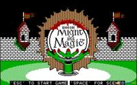 Might and Magic: Secret of the inner Santum download