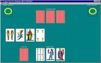 Scopa (1999) download