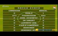 Sensible World of Soccer 95/96 download