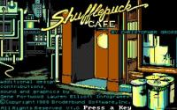 Shufflepuck Cafe download