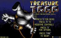 Treasure Trap download