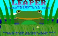 Vleaper download
