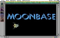 Moonbase download