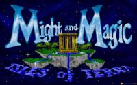 Might and Magic 3: Isles of Terra download