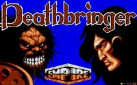 Deathbringer download