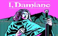 I, Damiano download