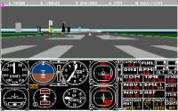 Microsoft Flight Simulator 4.0 download