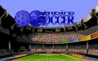 Empire soccer 94 download